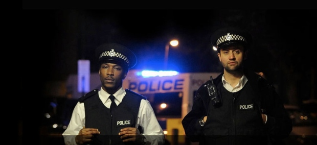 NightShift premieres 22 May on Skyarts