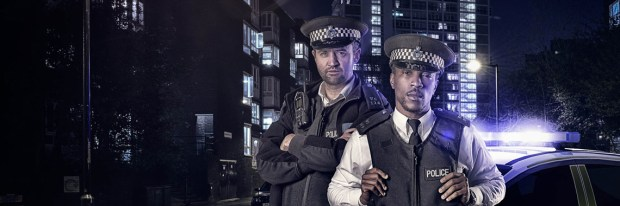 SkyArts Playhouse Presents: Nightshift
