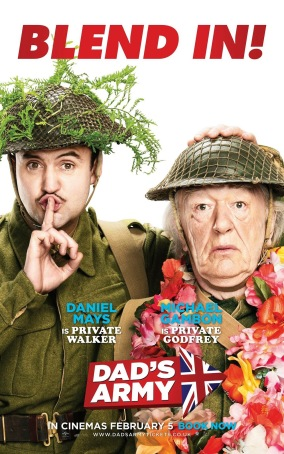 Fisherman's Friends | Daniel Mays
