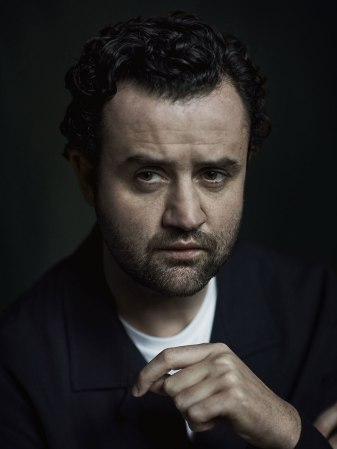 BAFTA_DanielMays-big